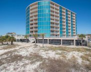 1899 Beach Blvd Unit #802, Biloxi image