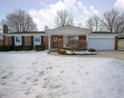 11056 Canterbury Drive, Sterling Heights image
