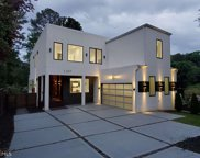 1107 Country Ln, Atlanta image