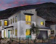 9841 Starlight Ridge Avenue, Las Vegas image