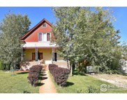 1015 18th Ave, Greeley image