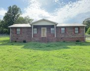 700 Sun Valley Road, Cookeville image