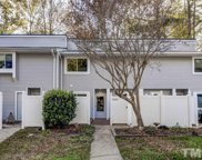 7147 Sandy Creek Drive Unit #7147, Raleigh image