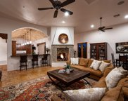 40039 N 107th Place, Scottsdale image
