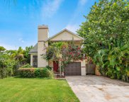 5087 Madison Road, Delray Beach image