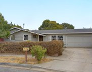 45090 Elsa Cir, King City image