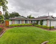 6924  Ellsworth Circle, Fair Oaks image