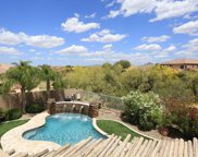 4120 E Woodstock Road, Cave Creek image