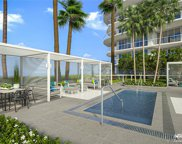 17550 Collins Ave Unit #1205, Sunny Isles Beach image