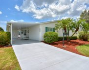 8036 Meadowlark Lane, Port Saint Lucie image