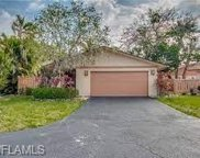 6441 Royal Woods  Drive, Fort Myers image