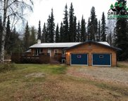 1401 Secluded Drive, North Pole image