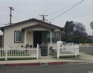 303   S Walker Avenue, San Pedro image