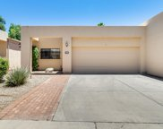 8811 E San Rafael Drive, Scottsdale image