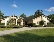 15311 Canongate  Drive, Fort Myers image