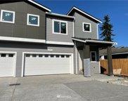 10814 6th Avenue W Unit #B, Everett image