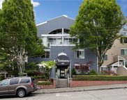 2350 10th Avenue E Unit #211, Seattle image