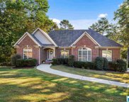 6851 Scooter Dr, Trussville image
