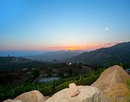 16987 Lyons Valley Road, Jamul image