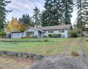 9820 122nd Ave E, Puyallup image