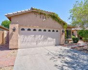 8820 W Shaw Butte Drive, Peoria image