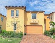 4541 Mediterranean Circle, Palm Beach Gardens image