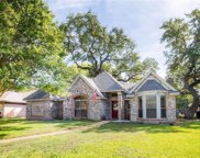 2617 Canyon Creek Drive, Temple image