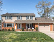 5345 Fairfield Boulevard, Southwest 1 Virginia Beach image