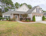 913 Kiwi Lane, Wilmington image