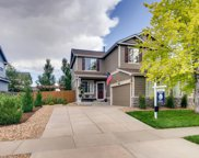 10464 Victor Street, Commerce City image