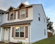 1708 Purchase Arch, Southeast Virginia Beach image