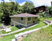 2465 Lamaku Place, Oahu image
