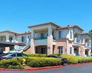 11450     Via Rancho San Diego     185 Unit 185, El Cajon image