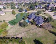 4309 Glen Meadows Drive, Parker image