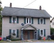 2592 Carmel  Avenue, Brewster image
