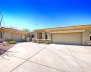 3103 W Ravina Lane, Anthem image