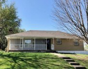 2010 W Donna Drive, Excelsior Springs image