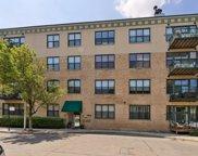2512 N Bosworth Avenue Unit #308, Chicago image