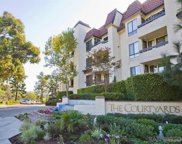 5865 Friars Road Unit #3316, Old Town image