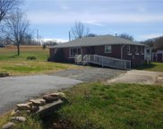 309 Fairview Drive, Easley image