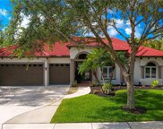 9416 Royal Calcutta Place, Bradenton image