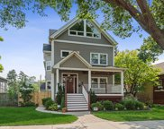 4237 N Lowell Avenue, Chicago image
