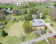 2084 E Old Rushville Road, Shelbyville image