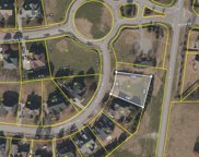 1201 White Rock Rd, Spring Hill image