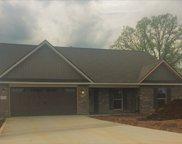 215 Montgomery Farms Drive, Friendsville image