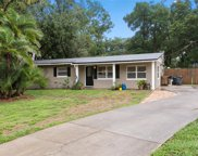 790 Richbee Drive, Altamonte Springs image