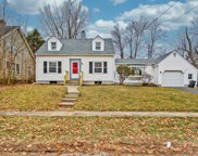 37 Lincoln Road, Longmeadow image