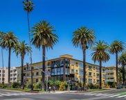 757 OCEAN Avenue Unit #209, Santa Monica image