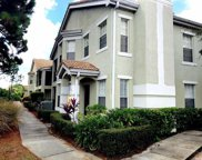 116 SW Peacock Boulevard Unit #9102, Port Saint Lucie image