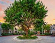 2     Baycrest Court, Newport Beach image